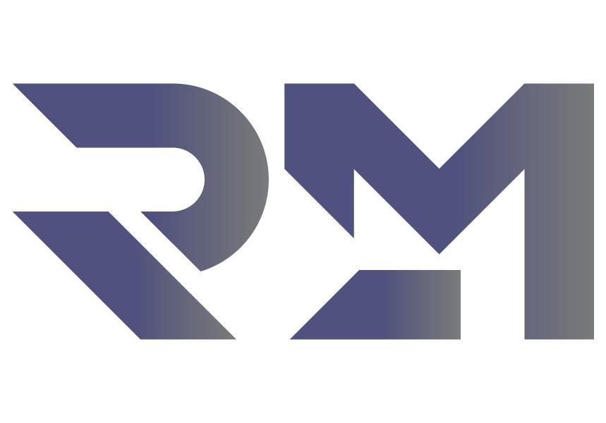 RMapps
